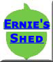 Ernie's Shed